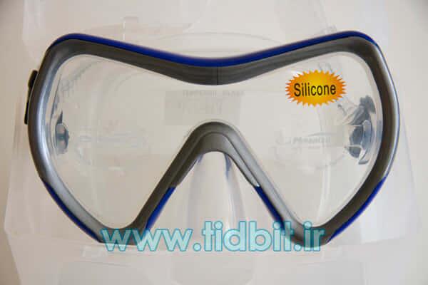 قیمت عینک ورزشی