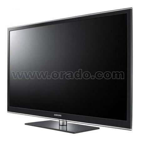 آخرین قیمت تلویزیون