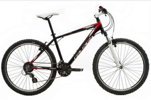 قیمت فروش دوچرخه
