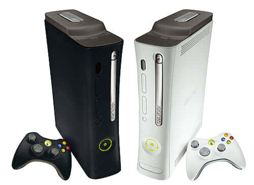 http://www.mihanmarket.com/Images/Products/ProductImages/2259_560814478_xbox-360-elite-2.jpg