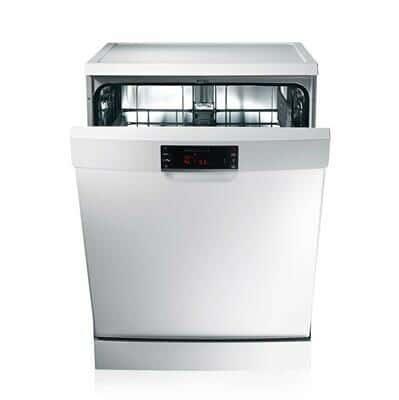 لیست قیمت ماشین ظرفشویی ال جی 14 نفره