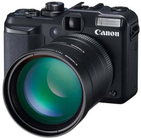لیست قیمت دوربین کانن