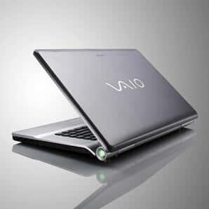 قیمت باتری لپ تاپ سونی