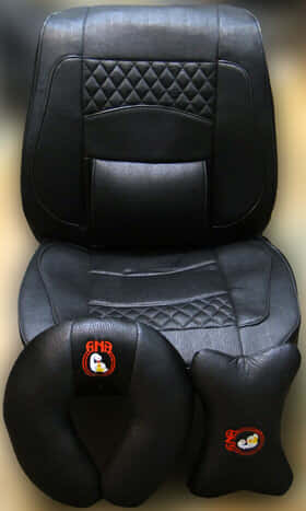 قیمت فروش ویژه انواع روکش صندلی اتومبیل - 12