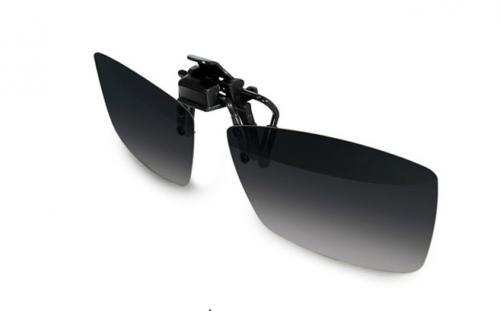 قیمت عینک های سه بعدی