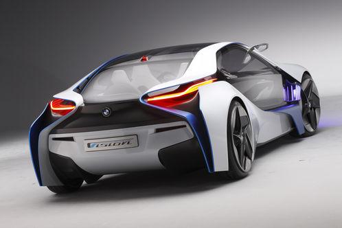[تصویر:  177_1240160372_BMW-Vision-EfficientDynamics-3.jpg]