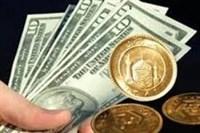 قیمت سکه و دلار در بازار آزاد/ سکه 1 میلیون و 35 هزار تومان شد