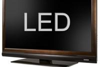 دروغ بزرگی به نام تلویزیون LED در بازار ایران