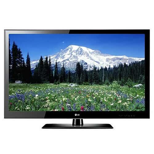 سایت قیمت تلویزیون ال جی