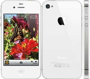 نرم افزار فیلترشکن اپل خرید vpn خرید ساکس خرید کریو و فروش وی پی ان برای گوشی اپل tongo asia و فروش وی پی ان برای گوشی اپل seoce asia