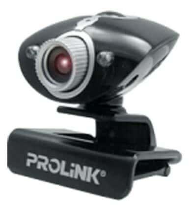 Prolink Web Camera Driver Download Pcc5020