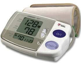 قیمت دستگاه فشار خون omron