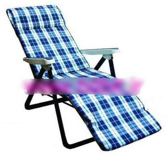 قیمت صندلی ساحلی