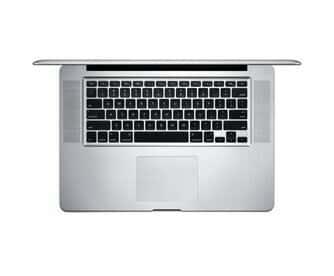 Apple MacBook Pro MD104 Ci7 8G 750Gb
