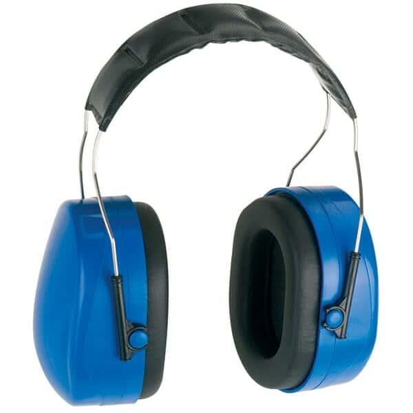 قیمت گوشی صداگیر