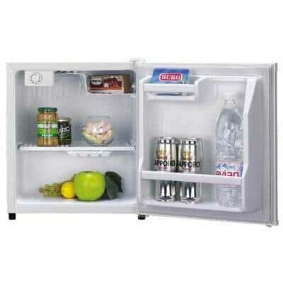 میهن مارکت - قيمت فروش یخچال کوچک خانگی - دوو DAEWOO FR-063Rآرشیو