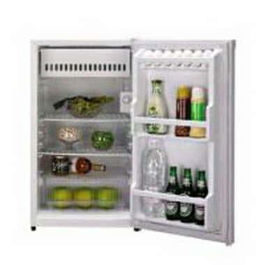 میهن مارکت - قيمت فروش یخچال کوچک خانگی - دوو DAEWOO FR-146Rآرشیو