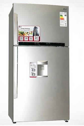 قیمت یخچال اسمگ شرکت بازرگانی | یخچال ایرانی - شرکت بازرگانی