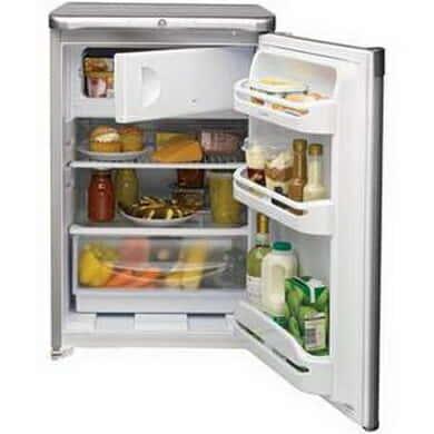 میهن مارکت - قيمت فروش یخچال کوچک خانگی - ایندزیت Indesit TFA 1 UKآرشیو