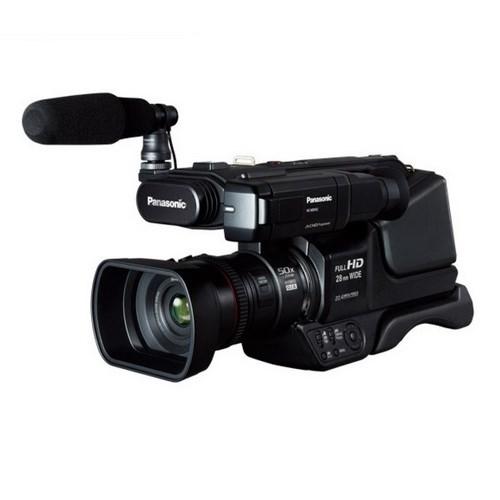 میهن مارکت - قيمت فروش دوربین فیلمبرداری حرفه ای - پاناسونیک ...دوربین فیلمبرداری حرفه ای دوربین فیلمبرداری حرفه ای - پاناسونیک Panasonic  HC-MDH2