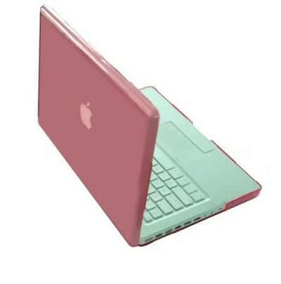 قيمت آنلاين لب تاپ
