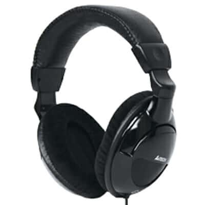 A4tech hd-800