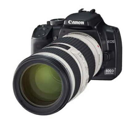 میهن مارکت - قيمت فروش کانن Canon EF 70 - 200 mm f/4L IS USMلنز دوربین عکاسی و لوازم لنز کانن Canon EF 70 - 200 mm f/4L IS USM