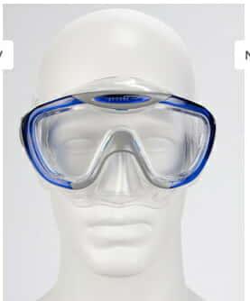 قیمت عینک شنا فونیکس